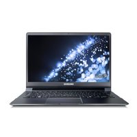 Samsung NP900X3C-A01US PC Notebook