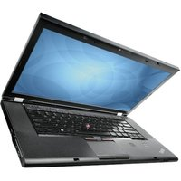 Lenovo Commercial Systems Lenovo TopSeller ThinkPad W530 : 2.6GHz Core i7 , Quad-core 15.6in display... (24382LU) PC Notebook