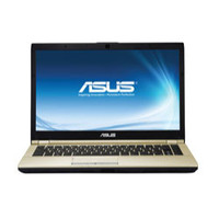 ASUS U46E-RAL5 PC Notebook