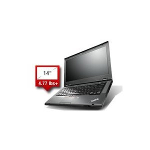 Lenovo ThinkPad T430 (T430ADVANCEDSAP) PC Notebook