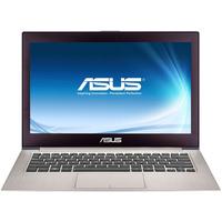 ASUS ZENBOOK UX31A (UX31ADB71) PC Notebook