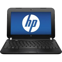 Hewlett Packard Mini 110-4250nr (B5S14UAABA) Netbook