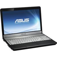 ASUS N55SL (N55SLDS71) PC Notebook