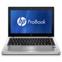 Hewlett Packard ProBook 5330m (A7K01UTABA) PC Notebook