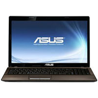 ASUS X53E-RS51 PC Notebook