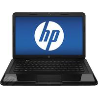 Hewlett Packard 2000-2a10NR (B5R65UAABA) PC Notebook
