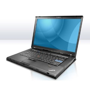 Lenovo ThinkPad X220 (429142U) PC Notebook