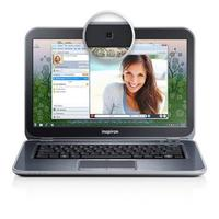 Dell Inspiron i14z Ultrabook Computer- 3rd Generation Intel Core i7-3517U processor (4M Cache,... (fndat32bc) PC Notebook
