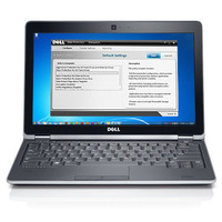 Dell Latitude E6230 (blctr32) PC Notebook
