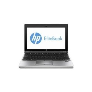 Hewlett Packard HP EliteBook 2170p Notebook PC (B8V44UTABA)