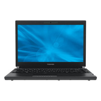 Toshiba Portege R835-P92 PC Notebook