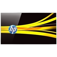 "Hewlett Packard LD4730G 47"" TV"