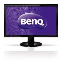 """BenQ GW2750HM 27"""" LED TV"""
