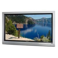 "SunBriteTV 4660HD 46"" LCD TV"
