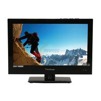 "ViewSonic VT1601LED 16"" TV"