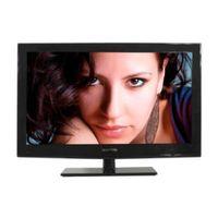 Sceptre X328BV-FHD LCD TV