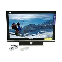 "Sceptre E320BV-FHDD 32"" 3D LED TV"