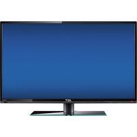 TCL LE55FHDF3300ZTA TV
