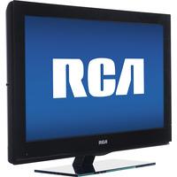 """RCA 26LB30RQD 26"""" LCD TV/DVD Combo"""