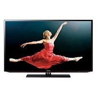 Samsung UN40EH5050 LCD TV