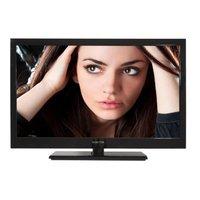 "Sceptre X408BV-FHD 38"" 3D LCD TV/HD Combo"