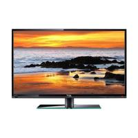 TCL LE48FHDF3300ZTA TV