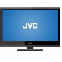"JVC LT-22EM72 22"" LED TV"