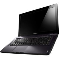 Lenovo IdeaPad Y480 (20934EU) 2.5 GHz Core i5-3210M PC Notebook