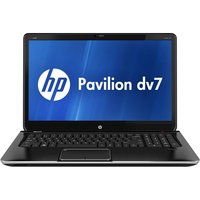 Hewlett Packard Pavilion dv7-7020us (B4T67UAABA) PC Notebook