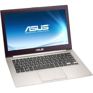 ASUS Zenbook UX32VD-DB71 PC Notebook