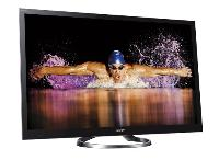 Sony XBR-55HX950 LED TV