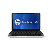 Hewlett Packard Pavilion dv6-7014nr (B2P41UAABA) PC Notebook