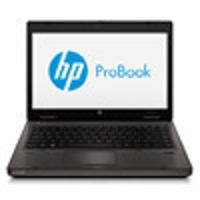 Hewlett Packard ProBook 6475b (B5P17UTABA) PC Notebook