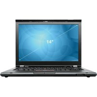 Lenovo ThinkPad T430 (234232U) PC Notebook