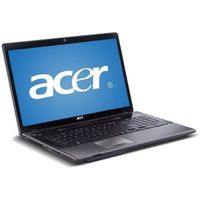 Acer AS5733Z PC Notebook