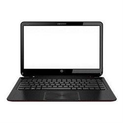 Hewlett Packard ENVY Sleekbook 4t-1000 (886112557348) PC Notebook