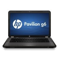 Hewlett Packard Pavilion G6-1C62US (QE224UA) PC Notebook