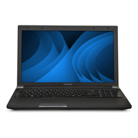 Toshiba Tecra R950-SMBGX1 Notebook - Intel i5-3210M 2.50GHz (3.10GHz with Turbo Boo (PT531U005003)