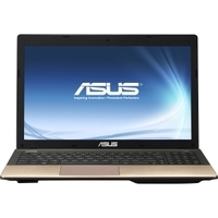 ASUS K55VD-DS71 PC Notebook