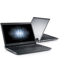 Dell Vostro 3560 (bqcte5s) PC Notebook