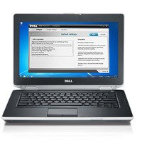 Dell Latitude E6430 Computer- 2nd gen Intel Core i3-2350M Processor (2.3GHz, 3M cache) (blctt2dnr3) PC Notebook