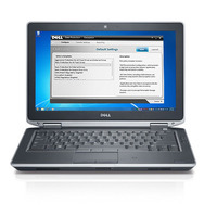Dell Latitude E6330 Computer- 3rd gen Intel Core i5-3320M Processor (2.6GHz, 3M cache, Upgrad... (blcts3s) PC Notebook