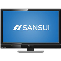 "Sansui SLED2237 22"" LCD TV"
