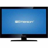 "Emerson LC320EM2 32"" 3D HDTV LCD TV/HD Combo"