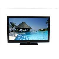 "Sansui HDLCD5050 50"" LCD TV"
