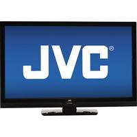 """JVC JLC47BC3002 47"""" LCD TV"""