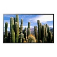 "Samsung MD55B 55"" LED TV"