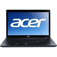 Acer Aspire AS7250-E454G50Mnkk (LXRL602105) PC Notebook