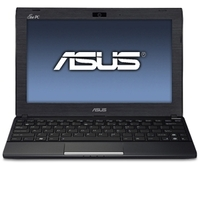 ASUS Eee PC 1025C-MU17-BK Netbook