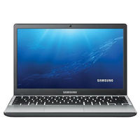 Samsung (NP300V4A-A04US) PC Notebook